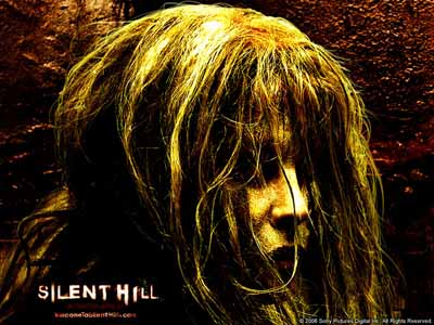 SilentHill