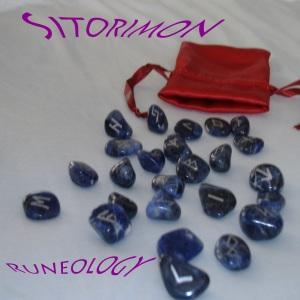 runeologyfrontcover